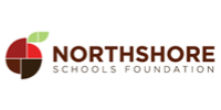 NS School Foundation