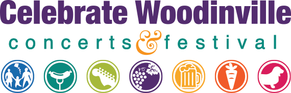 Celebrate Woodinville Logo-2014
