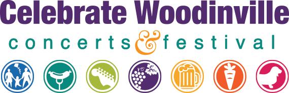 Celebrate Woodinville Logo-2014