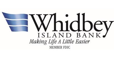 2 Whidbey Island Bank
