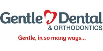 3 Gentle Dental