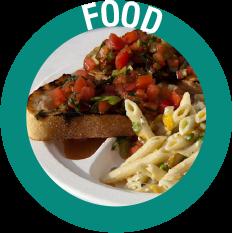 Celebrate_Woodinville_Food