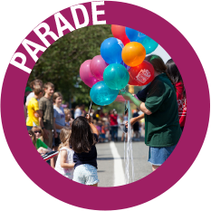 Celebrate_Woodinville_Parade