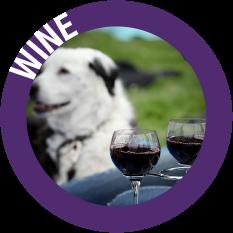 Celebrate_Woodinville_Wine