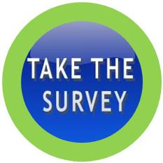 Selebrate Woodinville Survey 2