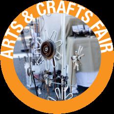 Celebrate_Woodinville_Arts_Crafts