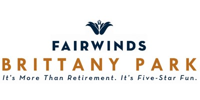 3 Fairwinds Brittany Park