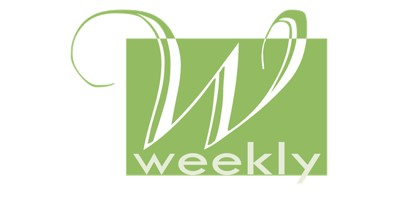 1 Woodinville Weekly