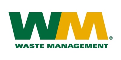 2 Waste Management