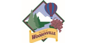 4 City of Woodinville