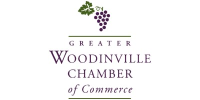 4 Woodinville Chamber of Commerce