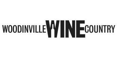 4 Woodinville Wine Country