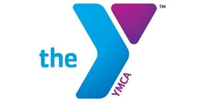 4 the Y