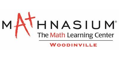 Mathnasium Woodinville