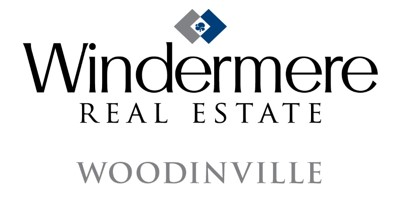 2 Windermere Real Estate Woodinville