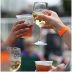 Celebrate Woodinville Beer and Wine