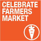 Celebrate Woodinville Farmers