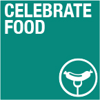 Celebrate Woodinville Food