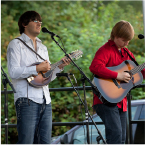 Celebrate Woodinville Music 2