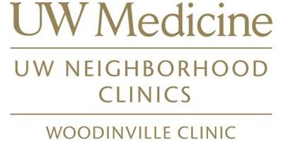 UW Medicine Woodinville