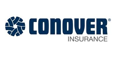 Conover Insurance