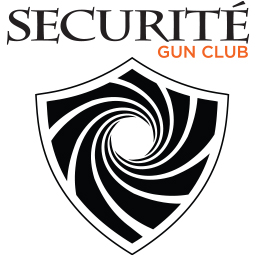 Securite Gun Club